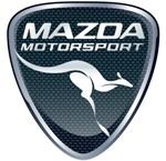 Visit Mazda Motorsport