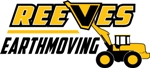 Reeves Earthmoving