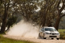 2016 Lightforce Rally SA
