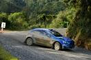 2017 Coromandel Rally (NZ)