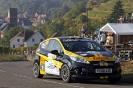 2011 Rallye de France