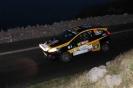 2011 Wales Rally GB