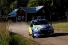 2012 Rally Finland