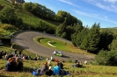2012 Rally France