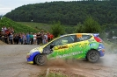2012 Rally Germany
