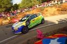 2012 Rally Spain