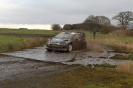 2012 World Rally Car test