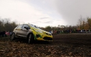 2013 Lake Superior Performance Rally