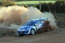 2013 Rally Australia