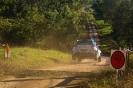 2013 Rally of Queensland Heat 1_2