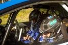 2013 Rally of Queensland Heat 1_3