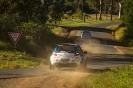 2013 Rally of Queensland Heat 1_4