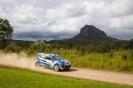 2013 Rally of Queensland Heat 1_6