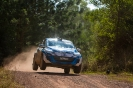 2013 Rally of Queensland Heat 2_3