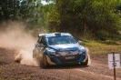 2013 Rally of Queensland Heat 2_4