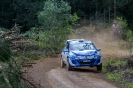 2013 Rally of Queensland Heat 2_5