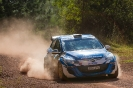 2013 Rally of Queensland Heat 2_6