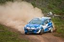 2013 Rally of Queensland