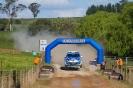 2013 Rally Victoria