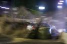 2014 Coates Hire Rally Australia