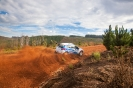 2014 Quit Forest Rally