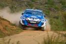 2014 Rally of Queensland