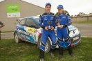 2014 Rally Victoria