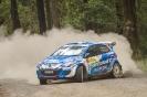 2014 Rally Victoria