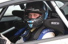 2015 Drive DMACK Fiesta Trophy shootout