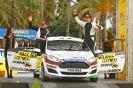 2015 Rally Spain