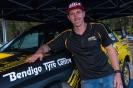 2016 Kennards Hire Rally Australia