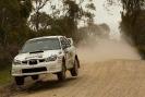 2016 Lightforce Rally SA