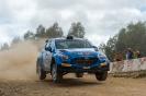 2017 Rally Australia