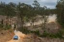 2017 Rally Australia - Photo by Timo Anis