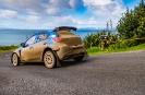 2018 Rally Coromandel