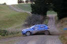 2018 Rally South Canterbury