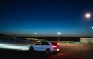 2018/19 Whiteline Twilight Rallysprint Series