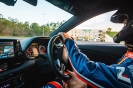 2018 Whiteline Twilight Rallysprint Series