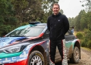 2019 Hyundai R5 Tasmania test day