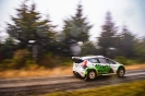 2019 Rally of Otago