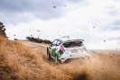 2019 Rally of Otago