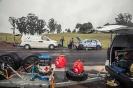 2019 Targa Tasmania