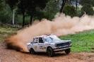2021 Mitta Mountain Rally