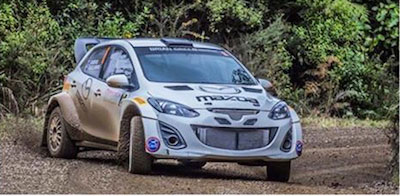 Brendan-Reeves-winner-Coromandel-Rally