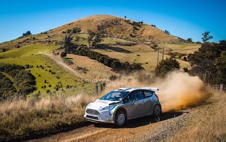 Brendan-Reeves-Rally-of-Otago-day2