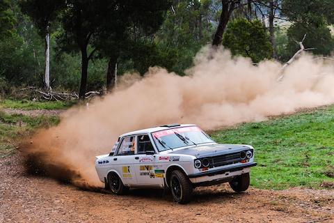 Brendan-Reeves-Mitta-Mountain-Rally 2